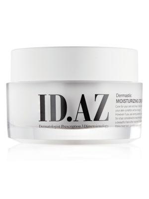 ID. AZ Moisturizing Cream/1.76 oz.