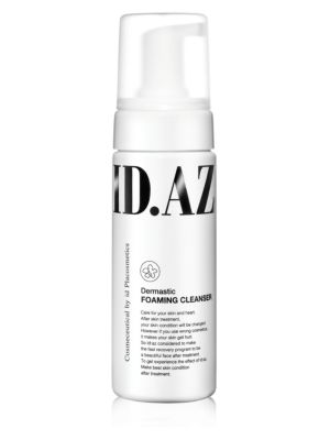 ID. AZ Foaming Cleanser