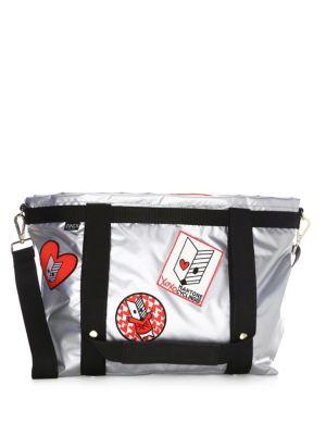 Andi Shoulder Bag