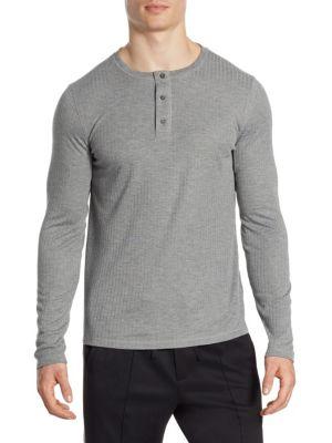 Flat Back Shirt 0400095119713