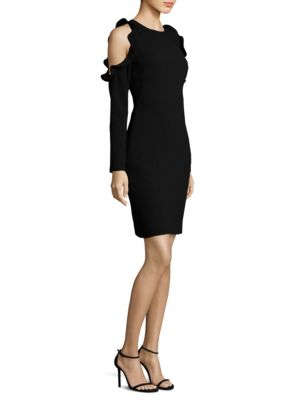 Rocco Sheath Dress