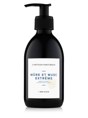 Mure Et Musc Extreme Body Lotion