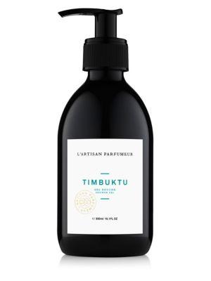 Timbuktu Shower Gel