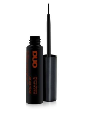 Duo Brush on Striplash Adhesive/0.18 oz.