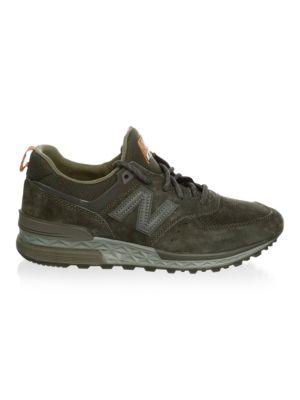 574 Sport Sneakers