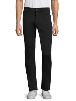 DL1961 Russell Straight Fit Pants