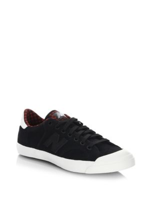Pro Sneakers