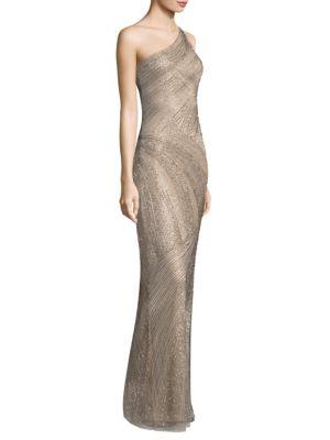 Tasha Sleeveless Textured Dress