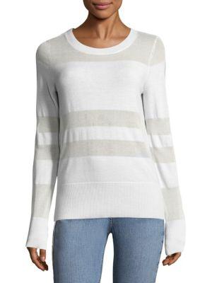 Vivi Crewneck Sweater