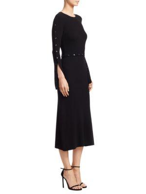 Sophie Knit Dress