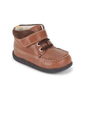 Baby's Workman Boots