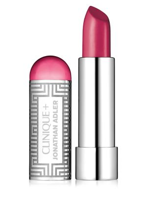 Pop Lip Colour and Primer