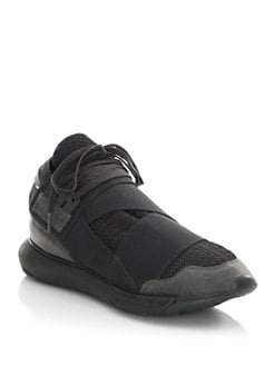 Y-3 Archives Sneaker Freaker