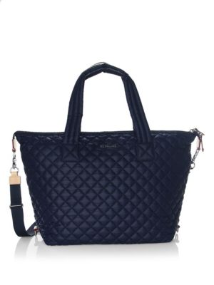 Sutton Dawn Shoulder Bag