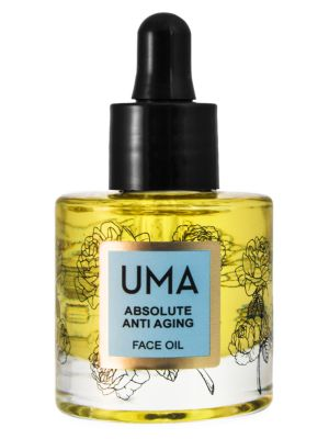 Absolute Anti Aging Face Oil/1 oz.