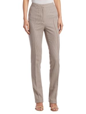 Claire Taupe Pants