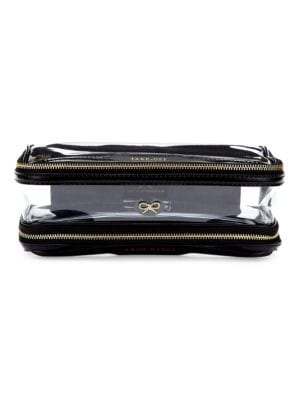 Inflight Cosmetic Case