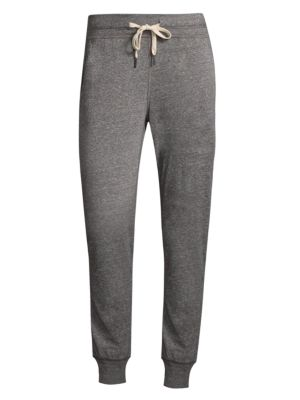 Miles Textured Joggers