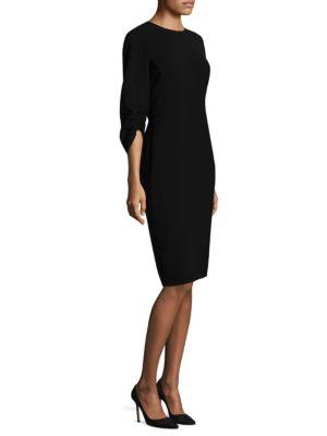 Formal Erland Dress