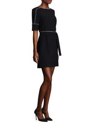 Duwimea Mini Dress