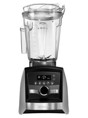 A3500 Stainless Steel Blender