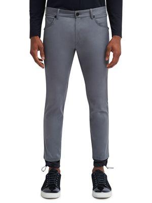 EFM-ENGINEERED FOR MOTION Guide Cordlock Pants