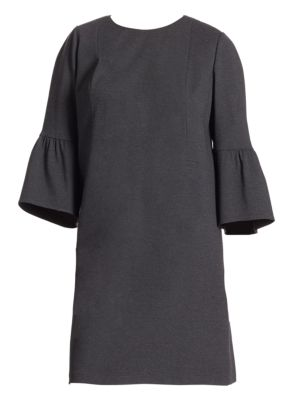 Marissa Bell Sleeve Dress