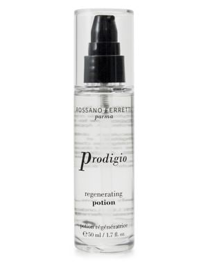 Prodigio Regenerating Treatment/1.7 oz.