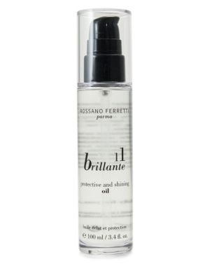 Brillante Protective and Shining Oil/3.4 oz.