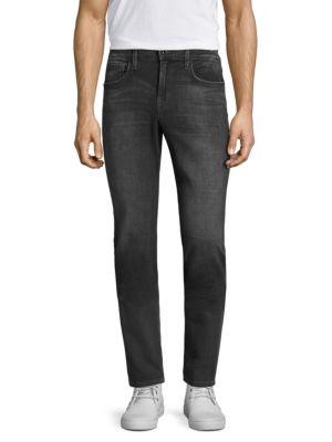 Brixton Simonon Jeans