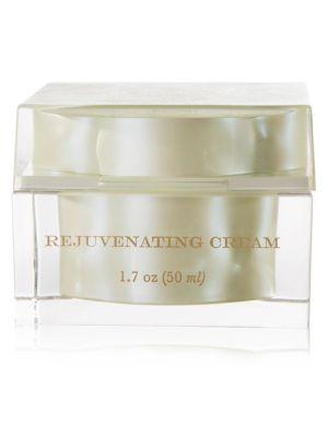 SAPELO Rejuvenating Cream/1.7 oz.