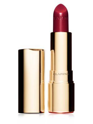 Joli Rouge Moisturizing & Long-Wearing Lipstick