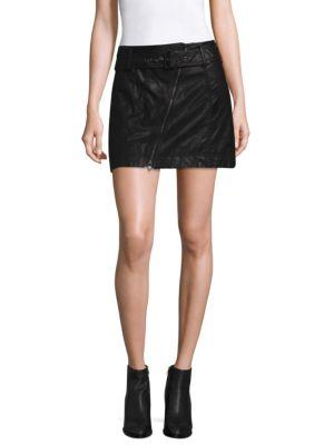 Feeling Fresh Skirt