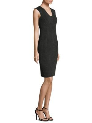 Buy Nanette Lepore Satisfaction Shift Dress online with Australia wide shipping