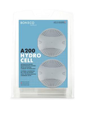 A200 Hydo Cell
