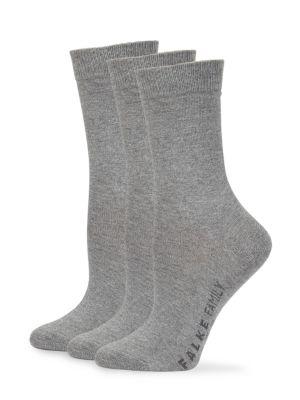 Family Cotton Socks
