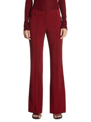 Lawrence Flare Pants