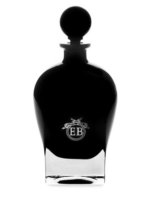 EB FLORALS Flower Oud Lily Perfume