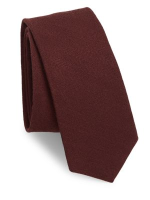 Wilmslow Tie