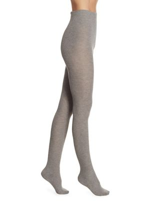 Regent Sweater Tights