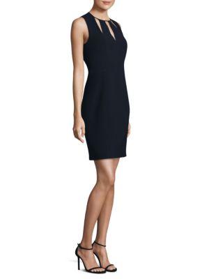 Jemra Mini Dress