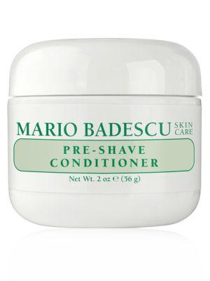 Pre-Shave Conditioner/2 oz.