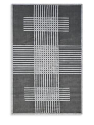 Mirage Stripe Rug