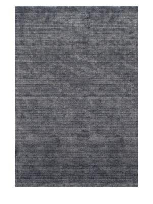 Mirage Textured Rug