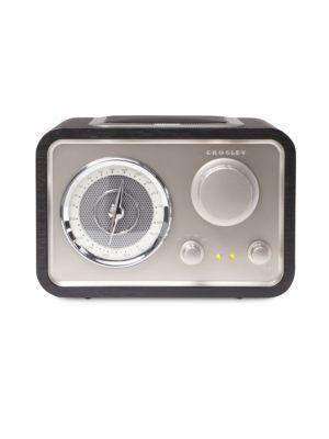 Portable Solo Radio