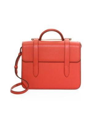 MC Mini Bag