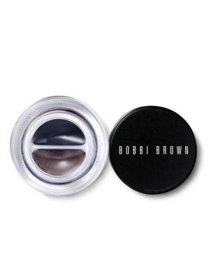 Long Wear Gel Eyeliner Duo/0.07 oz.