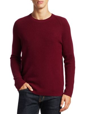 Enzo Cashmere Sweater by Theory
