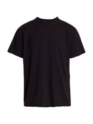 Anti Expo T-Shirt