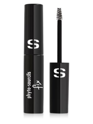 Phyto-Sourcils Fix/.16 oz